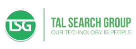 Tal Search Group