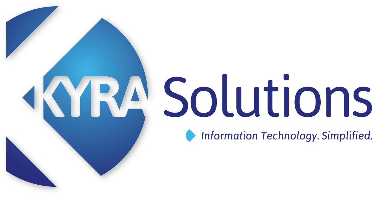 Kyra Solutions, Inc.