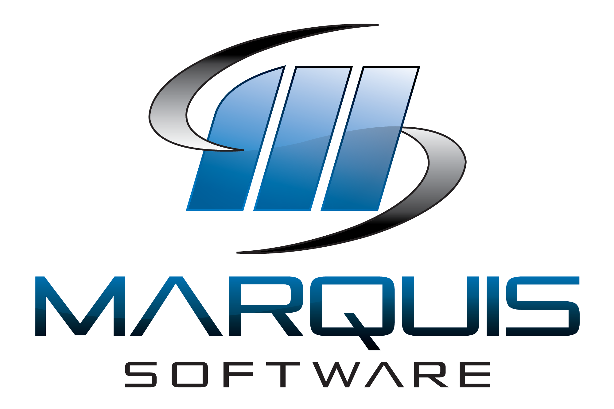Marquis Software