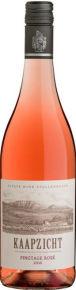 Pinotage Rosé