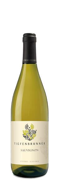 "Sauvignon Blanc ""Classic"""
