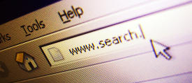 How to SEO: 10 top tips in 2013