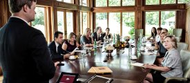 5 business networking tips for 2014