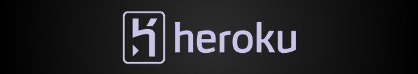 Deploy PHP to Heroku
