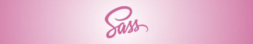 Sassy Sinatra