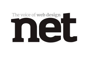 .net magazine