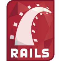 Freelance Ruby on Rails