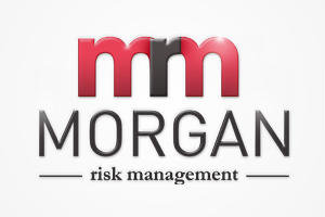 MRM - Morgan Risk Management