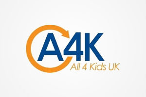 All 4 Kids UK