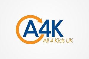 All 4 Kids UK