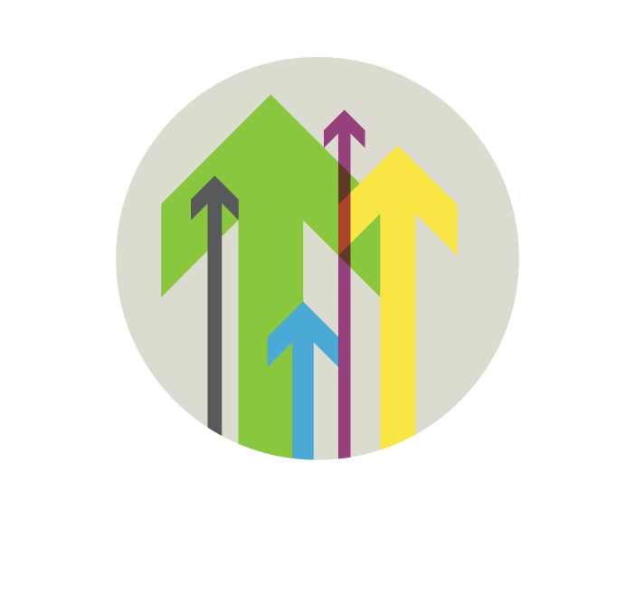 FiveUp Full Package