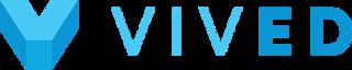 Logo VIVED