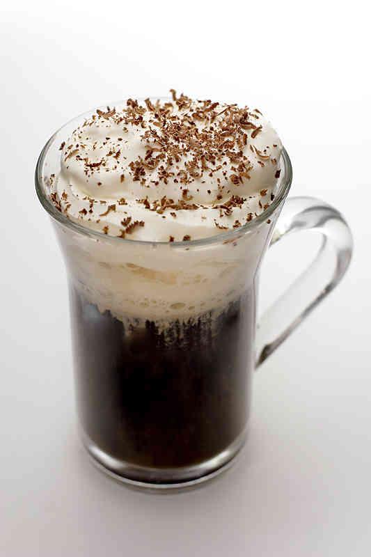 Kaffe Karlsson