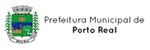 Porto-real
