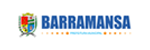 Barra-mansa