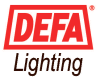 Defa Lightning AS