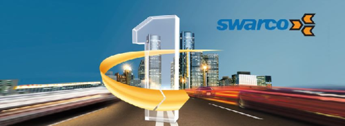 Swarco Norge AS