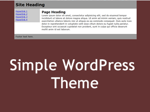 screenshot.png as it will appear in the WordPress backend
