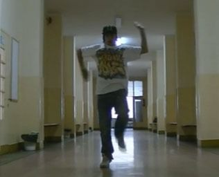 Mikolaj Barta #<DanceType:0x007fad6bc06a00> Hip-Hop
