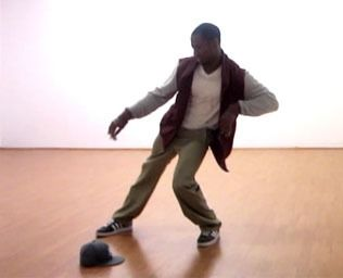 Aviel Ayoung #<DanceType:0x005570c99582d0> Hip-Hop