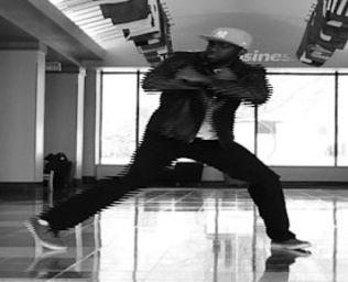 Kay Rhythmz #<DanceType:0x007fad6bc92b68> Hip-Hop