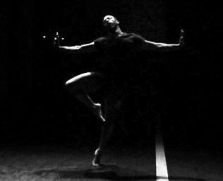 Calan Bryant #<DanceType:0x005580bc062650> Hip-Hop