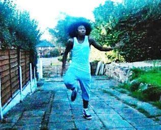 Zekell Pearson #<DanceType:0x0055b4ecd163b0> Hip-Hop