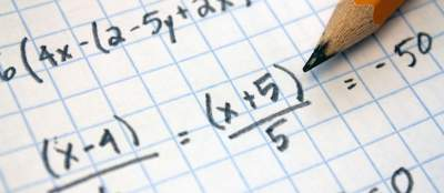 9 Most Affordable Online Master's Degrees in Math Education