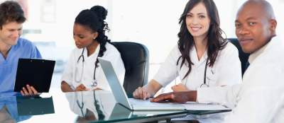 50 Affordable Online Master's Degrees in Healthcare Administration