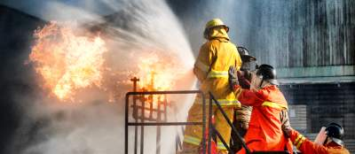 10 Affordable Online Associate Degrees in Fire Science