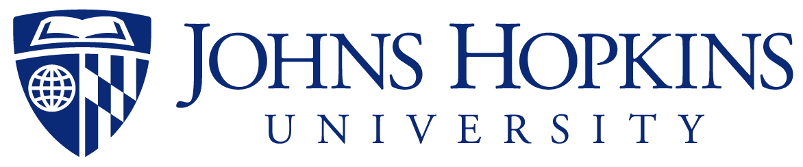 Ph D Program In Educational Psychology