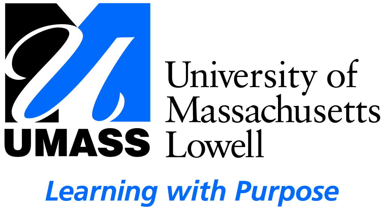 Online mba programs in massachusetts 2018s top schools university of massachusetts lowell 1betcityfo Image collections