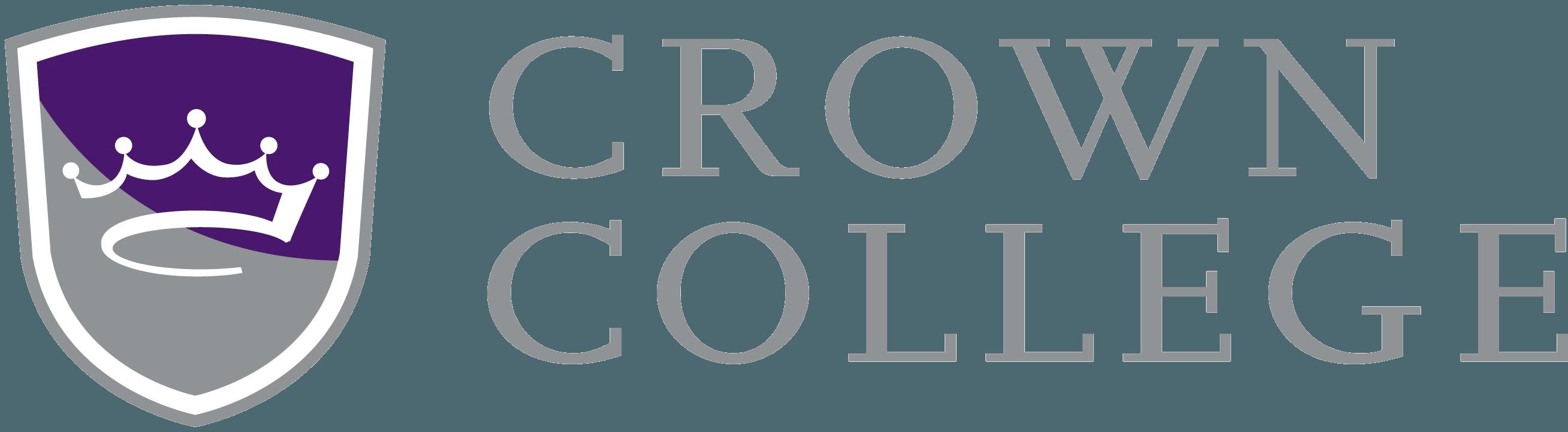 Online mba in nonprofit management 2018 degree info concentrations nonprofit management xflitez Gallery