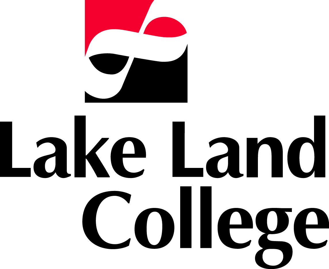 Online mba in project management 2018 degree info lakeland college xflitez Image collections