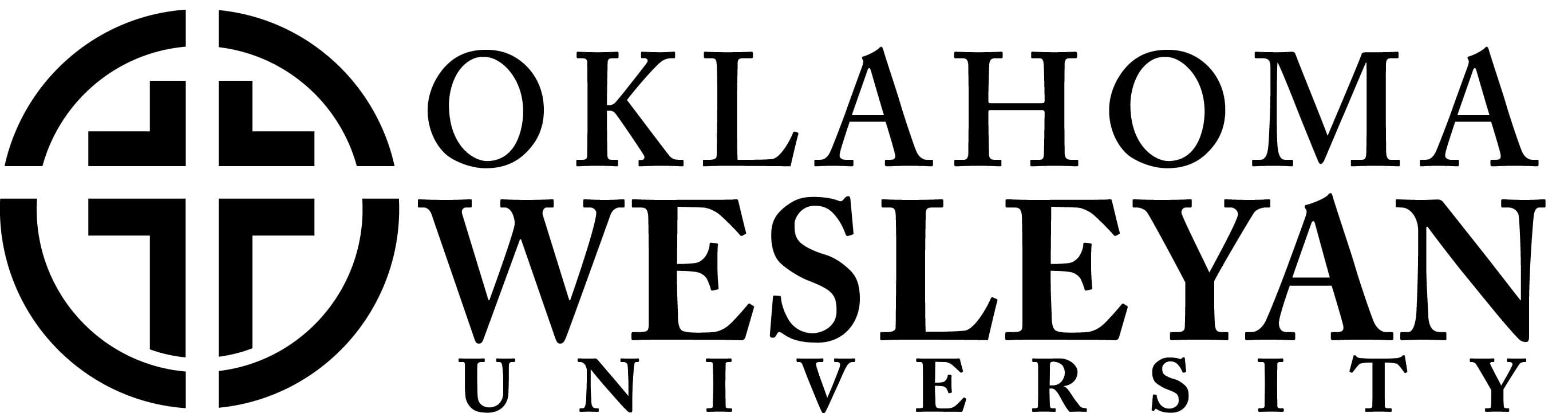Online mba in human resources 2018 degree info oklahoma wesleyan university 1betcityfo Choice Image