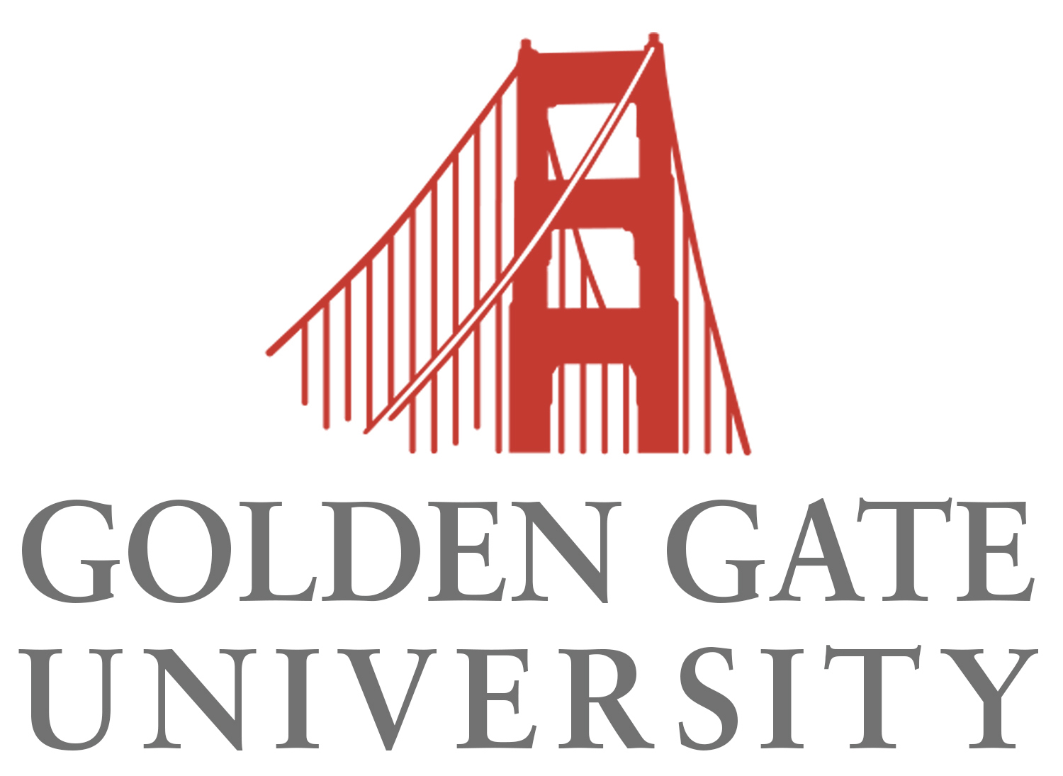 Online mba in project management 2018 degree info golden gate university san francisco xflitez Image collections