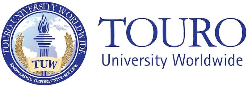 Online mba in nonprofit management 2018 degree info touro university worldwide xflitez Gallery