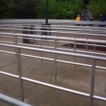 Empty Line