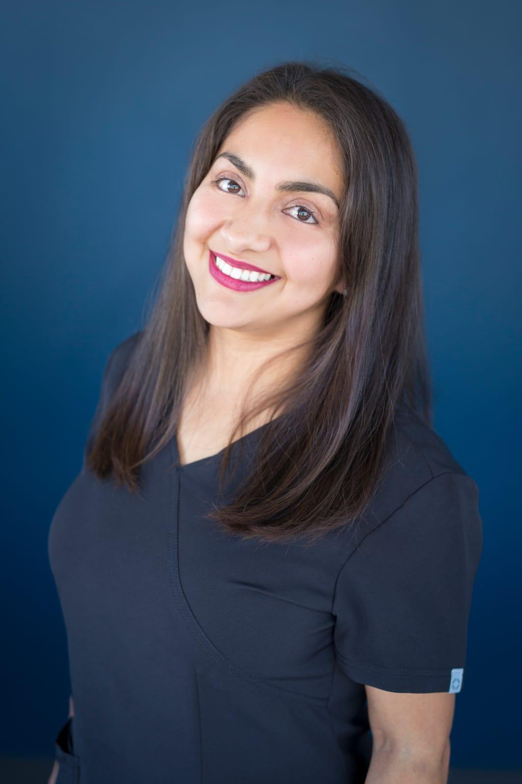 Dental Professionals | KLT Dentistry