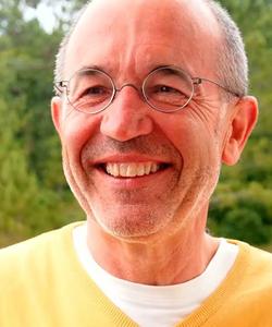 Walter Bauwens (Belgium)