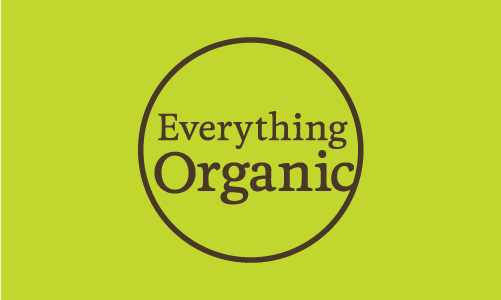 Everythingorganic