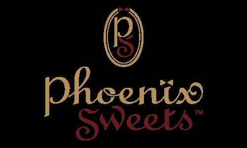 Phoenixsweets