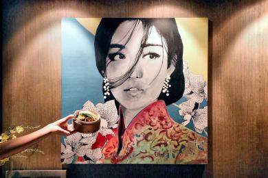 Bao Bei x Bread & Beast – June Specials!