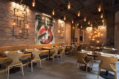 New Restaurant Review: Bib n Hops