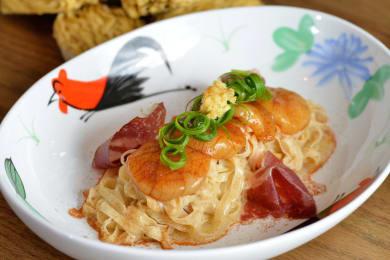 New Restaurant: Lee Lo Mei