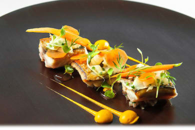 The Latest Edition of HK Restaurant Week