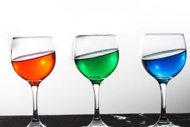 The Ultimate Guide to Glassware