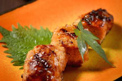 New Restaurant Review: Akikan Robatayaki