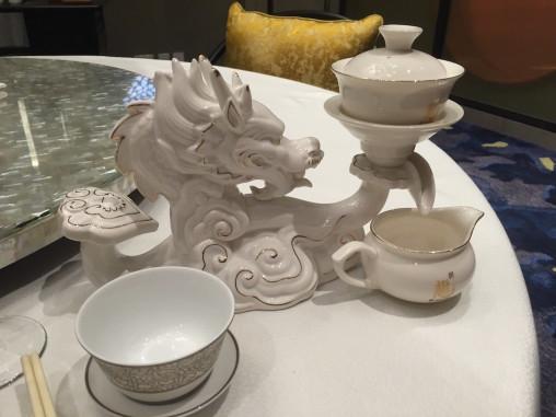Restaurant Review: Pearl Dragon