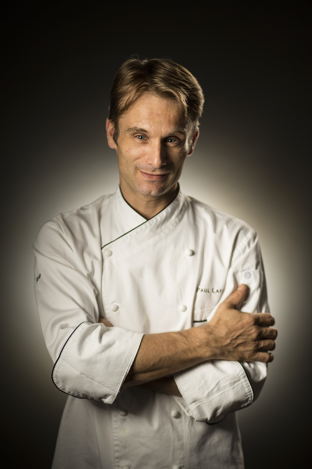 an interview adrien nanus executive chef at paul lafayet image title